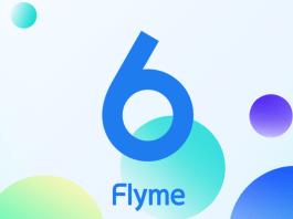 Meizu Flyme 6 Meizu Pro 6 MX5 M2 Note M3S