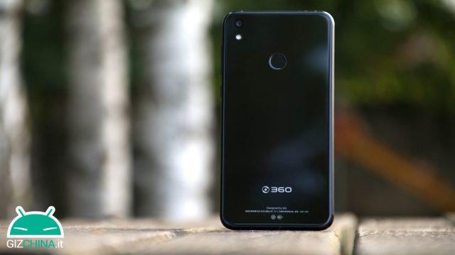 360-n5s-10