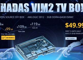 Khadas-VIM2-Max-TV-Box-banner