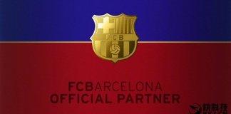 OPPO R11 Barcellona