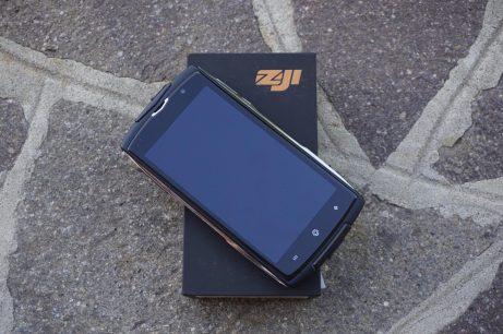 Zoji Z7