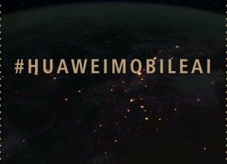 huawei-ai-banner
