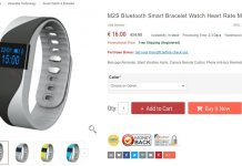 m2s-smart-bracelet-zapals