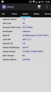 blackview-a7-screen-05