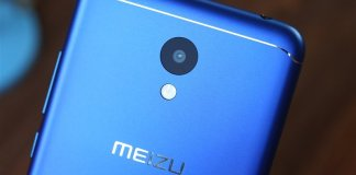 meizu-m6-hands-on-09