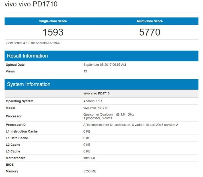 vivo-x20-benchmark-geekbench