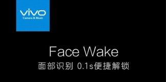 vivo-x20-poster-face-wake-banner