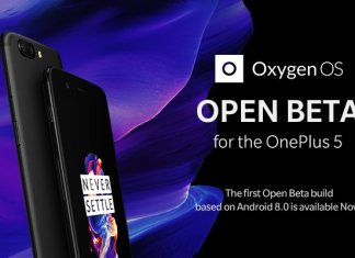 OxygenOS-Open-Beta-1-(Android-O)-for-the-OnePlus-5