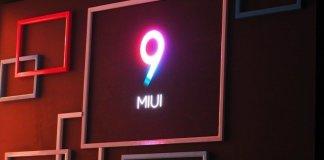 miui-9-logo