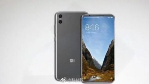 Xiaomi-Mi-7-Concept-01