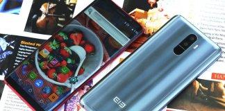 elephone s9 gallery 01
