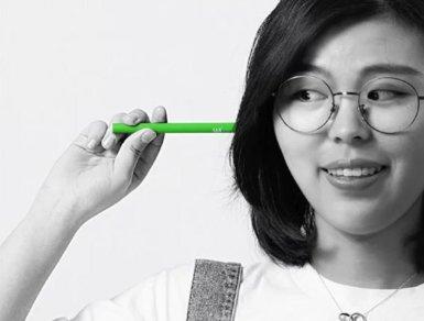 xiaomi a&d e-cigarette crowdfunding
