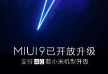 MIUI-9-40-Xiaomi-devices banner