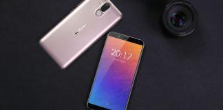 Ulefone-Power-3-scheda-tecnica-prezzo