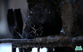 ticwatch-s-4