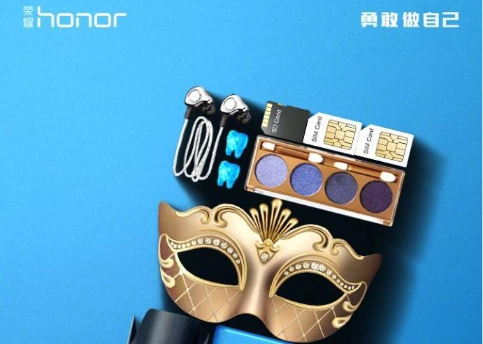 Honor 7C in arrivo ufficialmente il 12 marzo