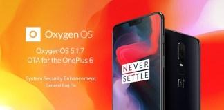 oneplus-6-oxygenos-5-1-7-aggiornamento-banner