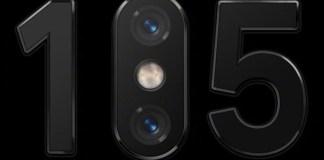 xiaomi-mi-mix-2s-fotocamera-come-xiaomi-mi-8-teaser-banner