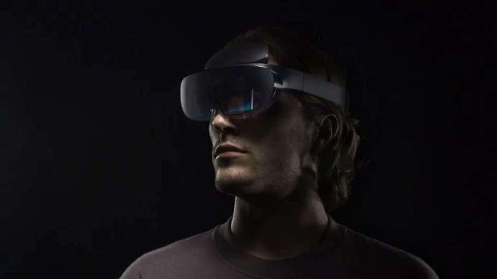 OPPO anuncia o AR Glasses, o visualizador do mundo da AR - GizChina.it
