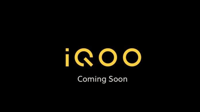 iqoo u5 cover 1