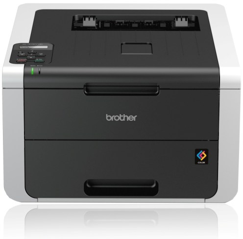 HL-3150CDN-Brother-Laser-Printer