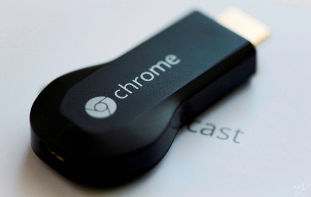 5 Cool Things To Do With Your Chromecast
