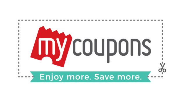 BookMyShow Expands MyCoupons Offering Across 45 Cities In India