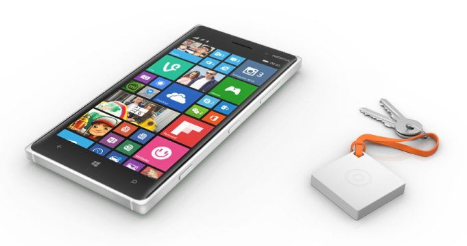 Nokia Lumia 830 Officially Announced [IFA 2014]