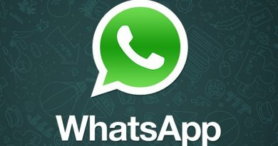 WhatsApp For Android Updated With New Privacy Settings