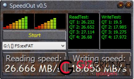 kingston_mircosdxc_microsdhc_128gb_review_performance_speed_out