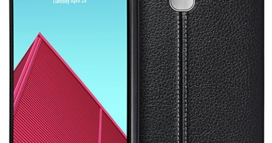 Life's Good with the LG G4: Specs, Features And More