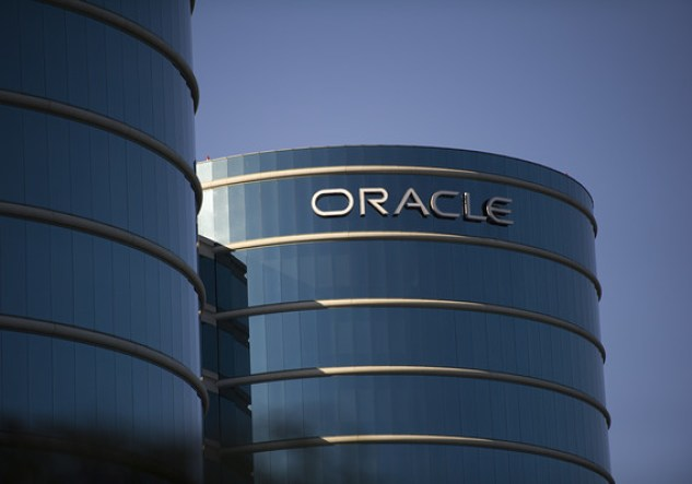 Oracle To Acquire MICROS For $5.3 Billion