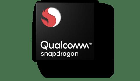 Qualcomm Snapdragon 712 Mobile Chipset