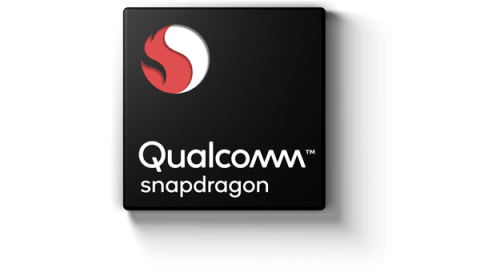 Qualcomm Snapdragon 712 Mobile Chipset