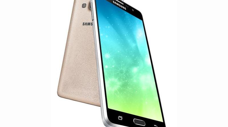 Samsung Galaxy On5 Pro and Galaxy On7 Pro Announced In India