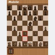 TT Chess is the nokia asha 501 best chess game