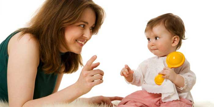 Panduan Memberikan Makanan MPASI Bayi Anak Balita
