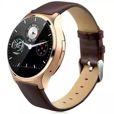 Oukitel A29 : Une superbe smartwatch à prix intéressant