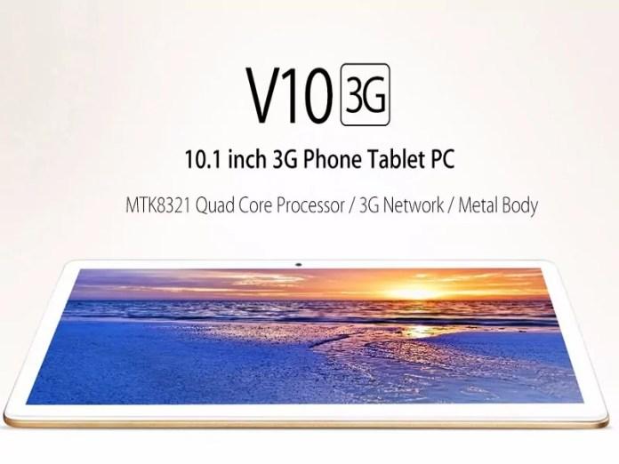 Onda V10, Les prix des tablettes Android continuent de baisser