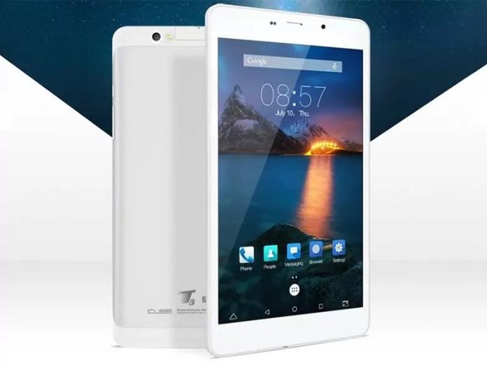 Alldocube T8 Ultimate, la nouvelle tablette au Top des ventes