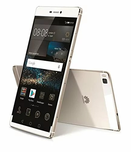 Huawei P8 Grace : Analyse et opinions
