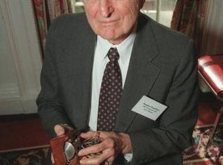 Doug Engelbart