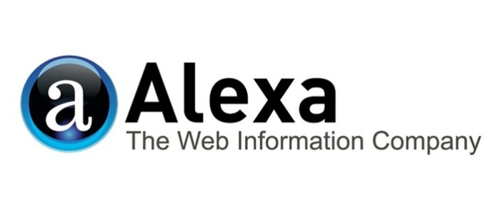alexa_rank_increase