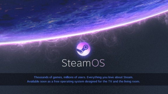 steamos_2-610x343