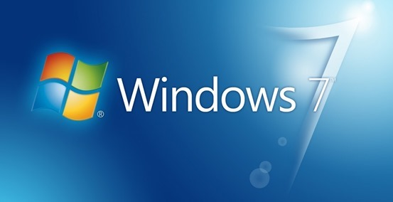 Windows-7-fix