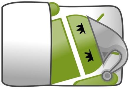 sleep_as_android_logo