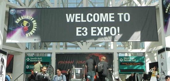 E3_Banner