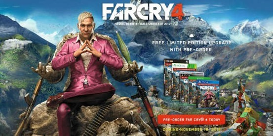 Far-Cry-4-Ad-01-620x311