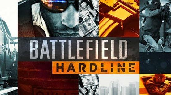 Hardline-580-90