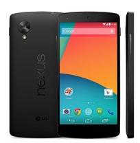 google-nexus-5-011